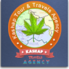 Kashap Tour and Travels