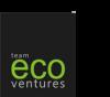TeamEco Ventures