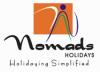 Nomads Holidays