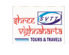 Shree Vighnaharta Tours & Travels