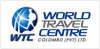 World Travel Centre