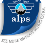ALPS Tourist Services