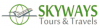 Skyways Tours & Travels