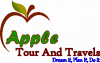 Apple Tour And Travels