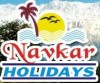 Navkar Holidays