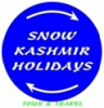 Snow Kashmir Holidays