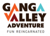 Ganga Valley Adventure