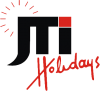 JTI Holidays