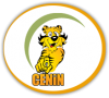 Cenin Tours & Travels