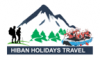 Hiban Holidays Travel