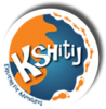 Kshitij World