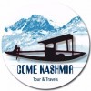 Come Kashmir Tour & Travels